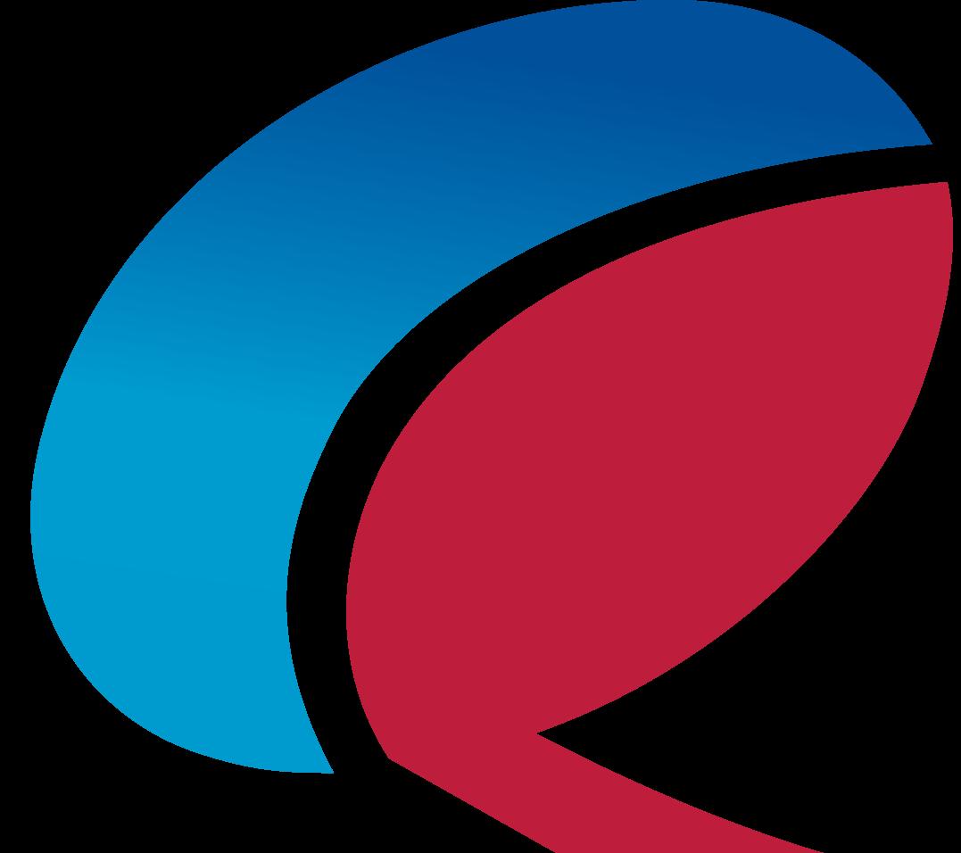 Logo QuantumFrontiers